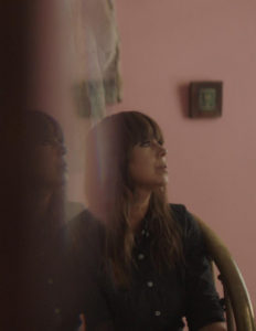 "Cat Power has shared a new video for ""Horizon,"""