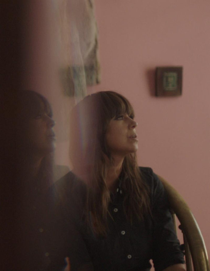 """Cat Power has shared a new video for """"Horizon,"""""""