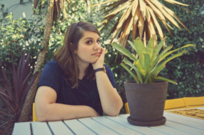 """""""Unspoken History"""" by Alex Lahey, is Northern Transmissions' 'Song of the Day'"""