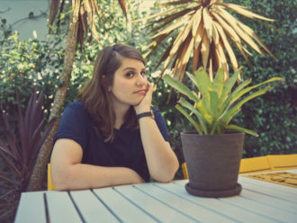 """Unspoken History"" by Alex Lahey, is Northern Transmissions' 'Song of the Day'"