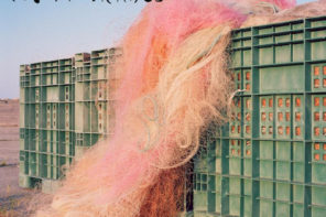 """Yeasayer has released their new single, """"Ecstatic Baby."""""""