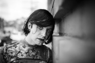 Ezra Furman Announces New album 'Twelve Nudes,