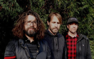 """Sunshine by Sbadoh is Northern Transmissions' 'Song of the Day'"