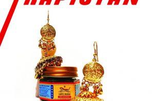 Cartel Madras sign to Sub Pop