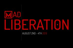 Mad Liberation 2019 Shares Details