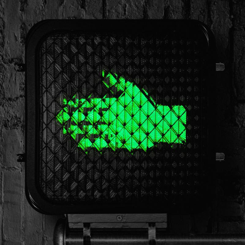 Help Us Stranger by The Raconteurs album review