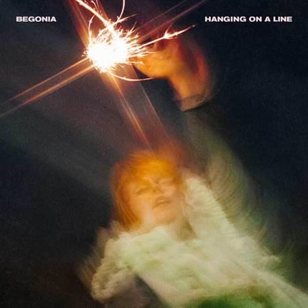 Begonia, AKA: Alexa Dirks, recently announced her debut full-length, <em>Fear</em>, will drop on September 13th, via Rex Baby Records