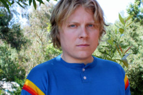 """""""Taste"""" by Ty Segall, is Northern Transmissions' 'Song of the Day'"""