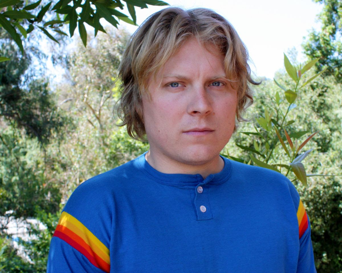 """Taste"" by Ty Segall, is Northern Transmissions' 'Song of the Day'"
