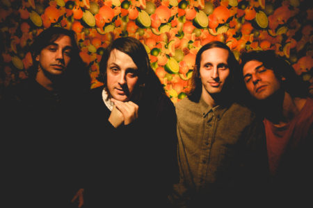 """Northern Transmissions' 'Video of the Day' is """"Medio Litroby"""" by Cosmonauts"""""""