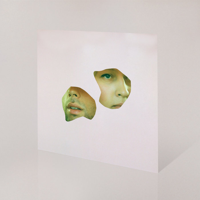 'Really Well' by Mauno, album review by Adam Williams. The full-length will be available on August 2nd, via Tin Angel Records and various DSPs