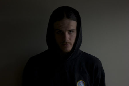 """Molly Drag shares the first single """"Out Like A Light."""""""