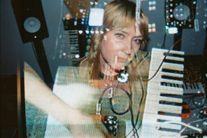 Pharmakon announces Devour