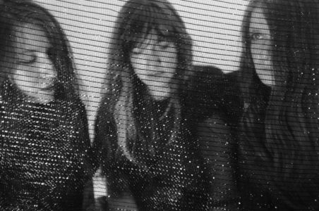 """Ripe For Consumption"" by Weeping Icon is Northern Transmissions' 'Song of the Day'"