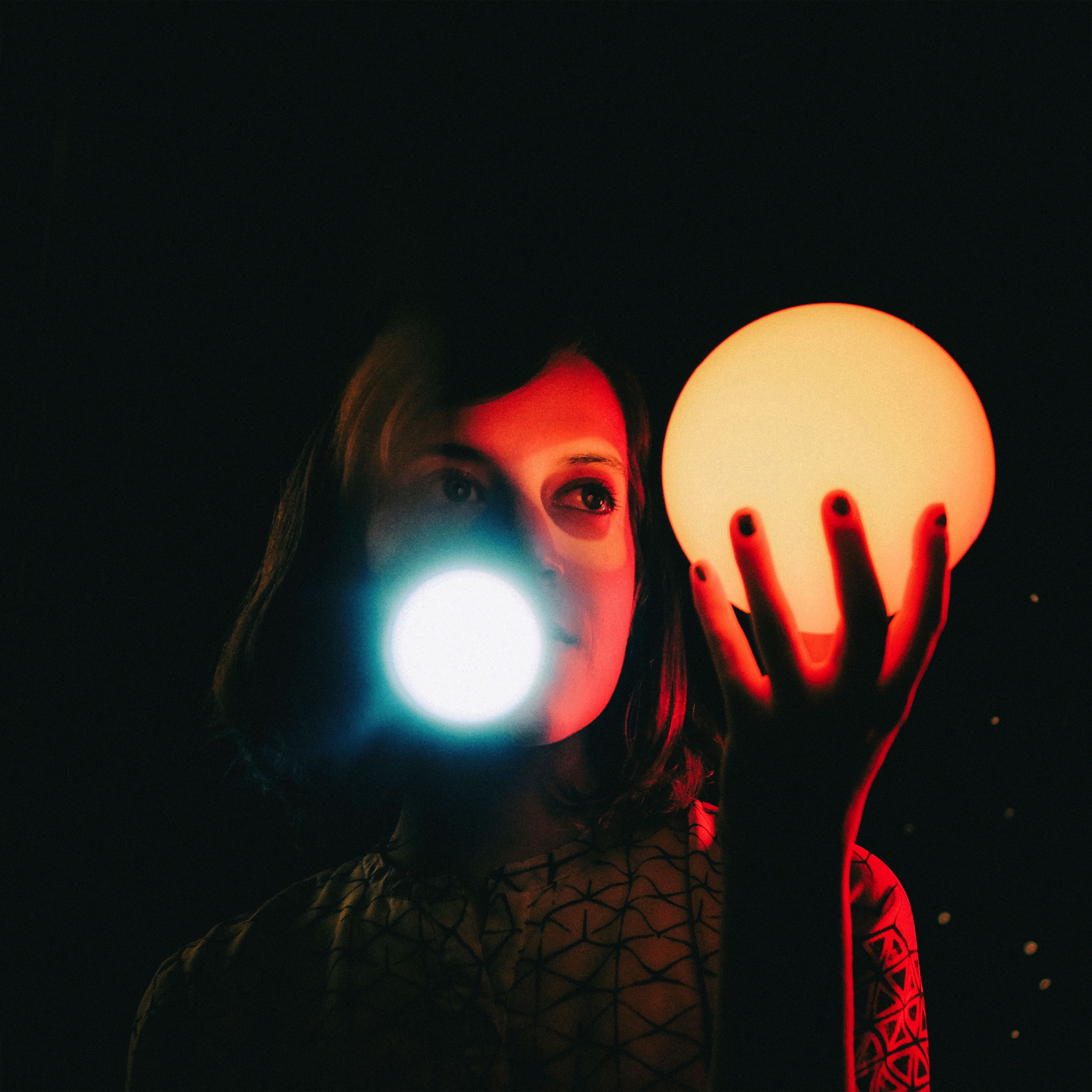 """""""Octagonal Room"""" by Salami Rose Joe Louis is Northern Transmissions' 'Song of the Day'"""
