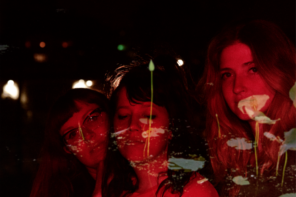 Vivian Girls to return with new album 'Memory'