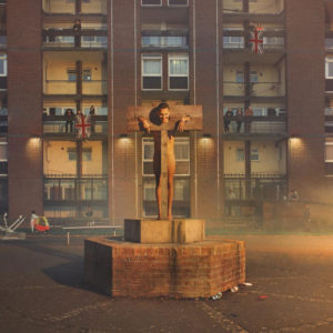 Slowthai receives nomination for Mercury Prize