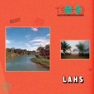 Allah Las announces their new album LAHS