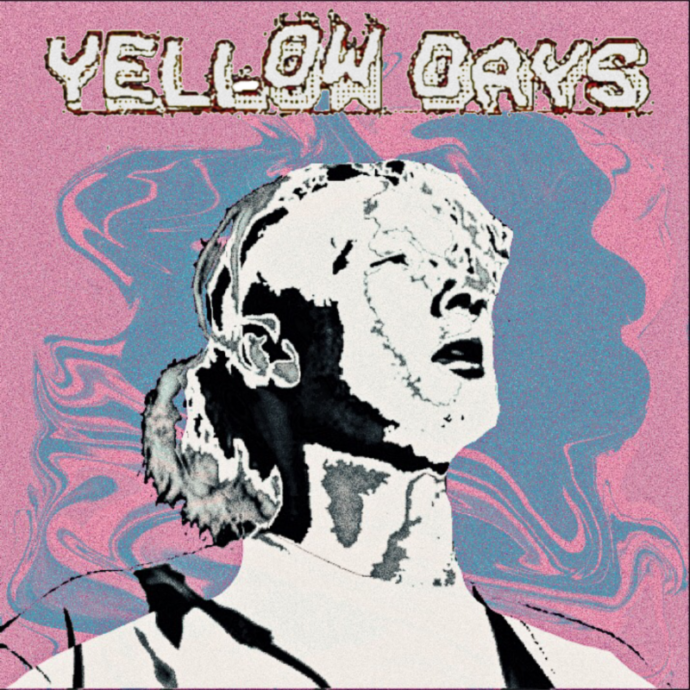 "Yellow Days drops new single ""It's Real Love"""