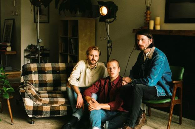 """""""Arm's Length"""" Close Talker is Northern Transmissions' 'Song of the Day'"""