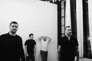 """ANNA"" by The Menzingers is Northern Transmissions' 'Video of the Day.'"
