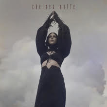 Birth of Violence by Chelsea Wolfe album review for Northern Transmissions