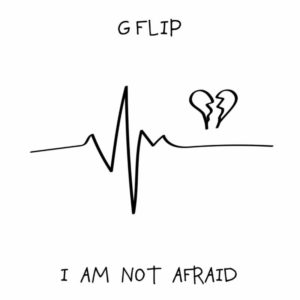 """Australian multi-artist G Flip AKA: Georgia Flipo, has shared a new video for her latest single """"I Am Not Afraid"""". Directed by Lucy Knox, the video explores"""