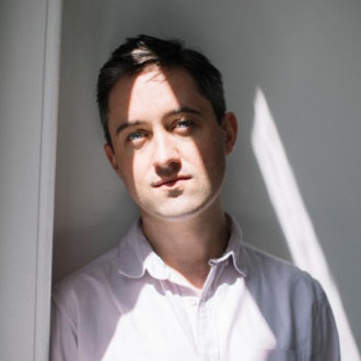 """""""Summer's Song"""" by Villagers is Northern Transmissions' 'Video of the Day.'"""