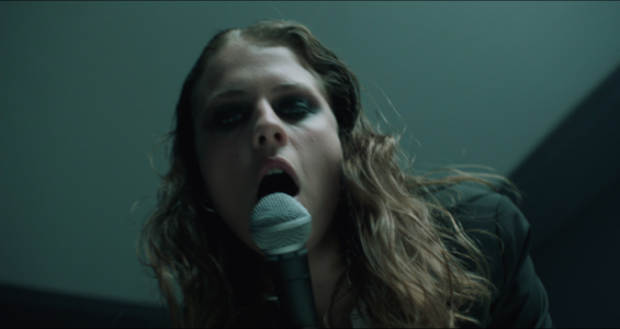 """""""The One"""" by Marika Hackman is Northern Transmissions' 'Video of the Day'"""