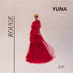 "Yuna, has released a new video for Rouge album track ""Pink Youth"" featuring Little Simz. The animated video depicts Yuna and Little Simz"