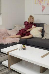 Kim Gordon Announces Debut Solo LP, entitled No Home Record