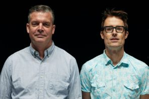 Battles announce new album Juice B Crypts