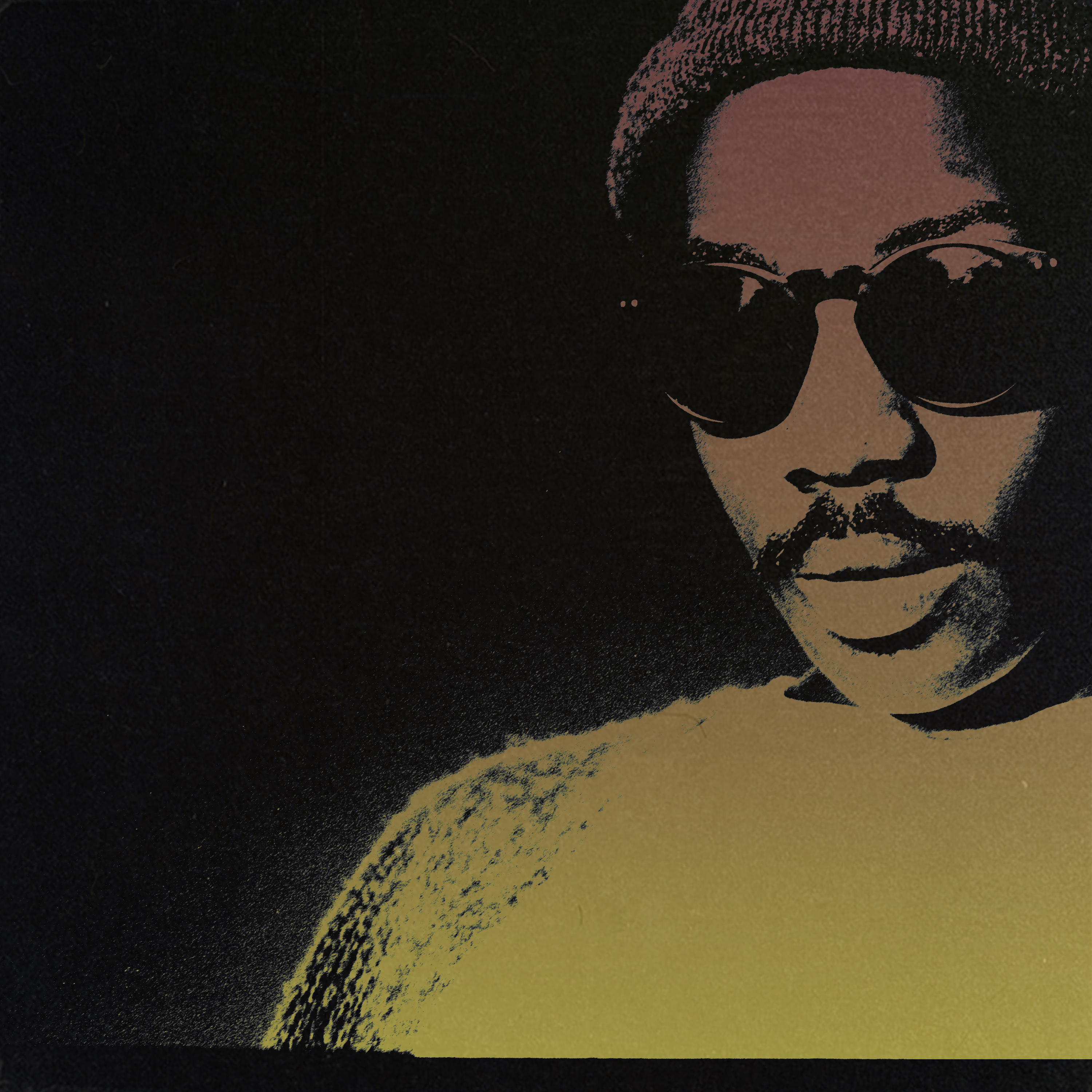 Channel Tres Black Moses album review by Leslie Chu for Northern Transmissions