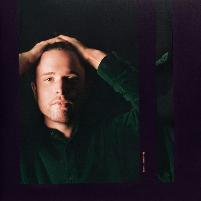 "James Blake releases new video for ""Can't Believe the Way We Flow."" The track is off his current release Assume Form. Blake has announced new live dates"