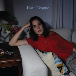 """Low Life"" by Kate Teague is Northern Transmissions' 'Video of the Day'"