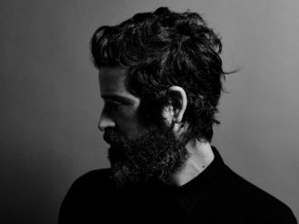 """Devendra Banhart's new album Ma, drops on September 13th via Nonesuch. Ahead of the album's release, he has shared the track """"Memorial."""""""