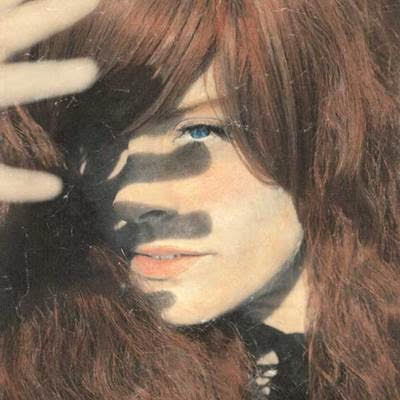 """""""Still Life"""" by Little Scream, is Northern Transmissions' 'Song of the Day.'"""