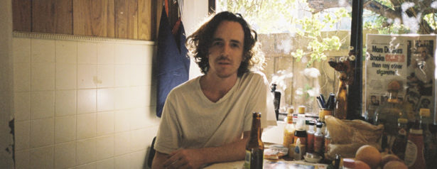 """""""Where the Heart Is"""" by Martin Frawley is Northern Transmissions' 'Video of the Day'"""