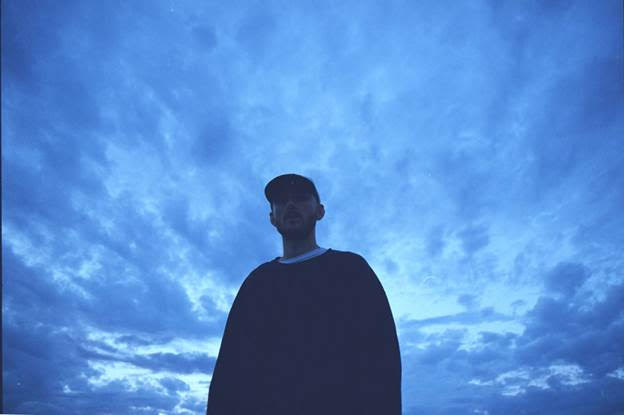 """Northern Transmissions' 'Song of the Day' is """"Nevada"""" by River Tiber"""