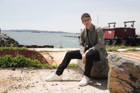 San Fermin share details of new album The Cormorant I