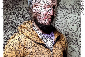 Bon Iver shares eight songs from i,i