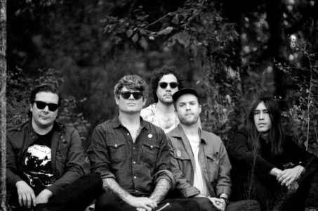Oh Sees Stream New Album 'Face Stabber'