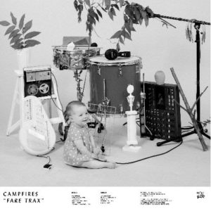 """Jackal's Maw"" by Campfires is Northern Transmissions' 'Video of the Day'"
