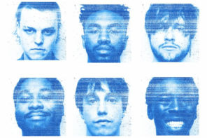 "After the announcement of their forthcoming release in August, BROCKHAMPTON has dropped a new song and music video. ""I Been Born Again."""