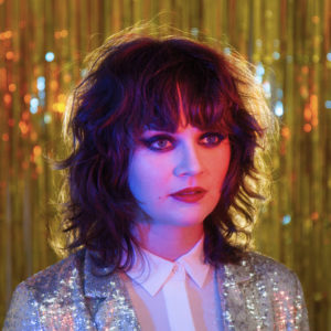 """""""Trophy"""" by Kate Davis is Northern Transmissions' 'Video of the Day'"""