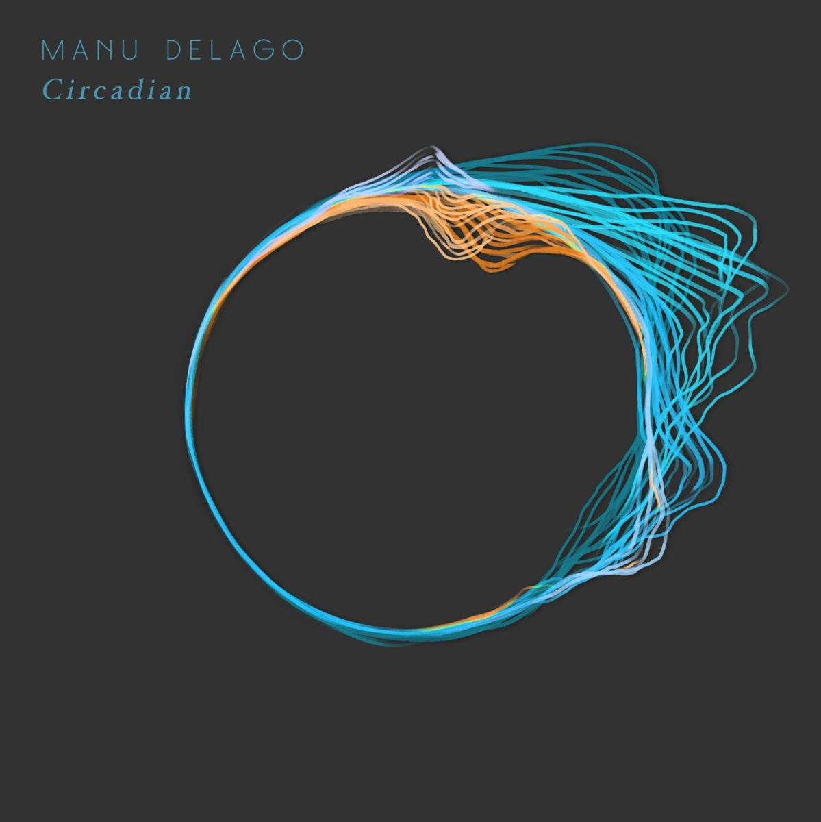 """""""Zeitgeber"""" by Manu Delago, is Northern Transmissions' 'Song of the Day'"""