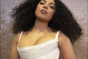 """""""Rise Up"""" by Mapei is Northern Transmissions' 'Song of the Day'"""
