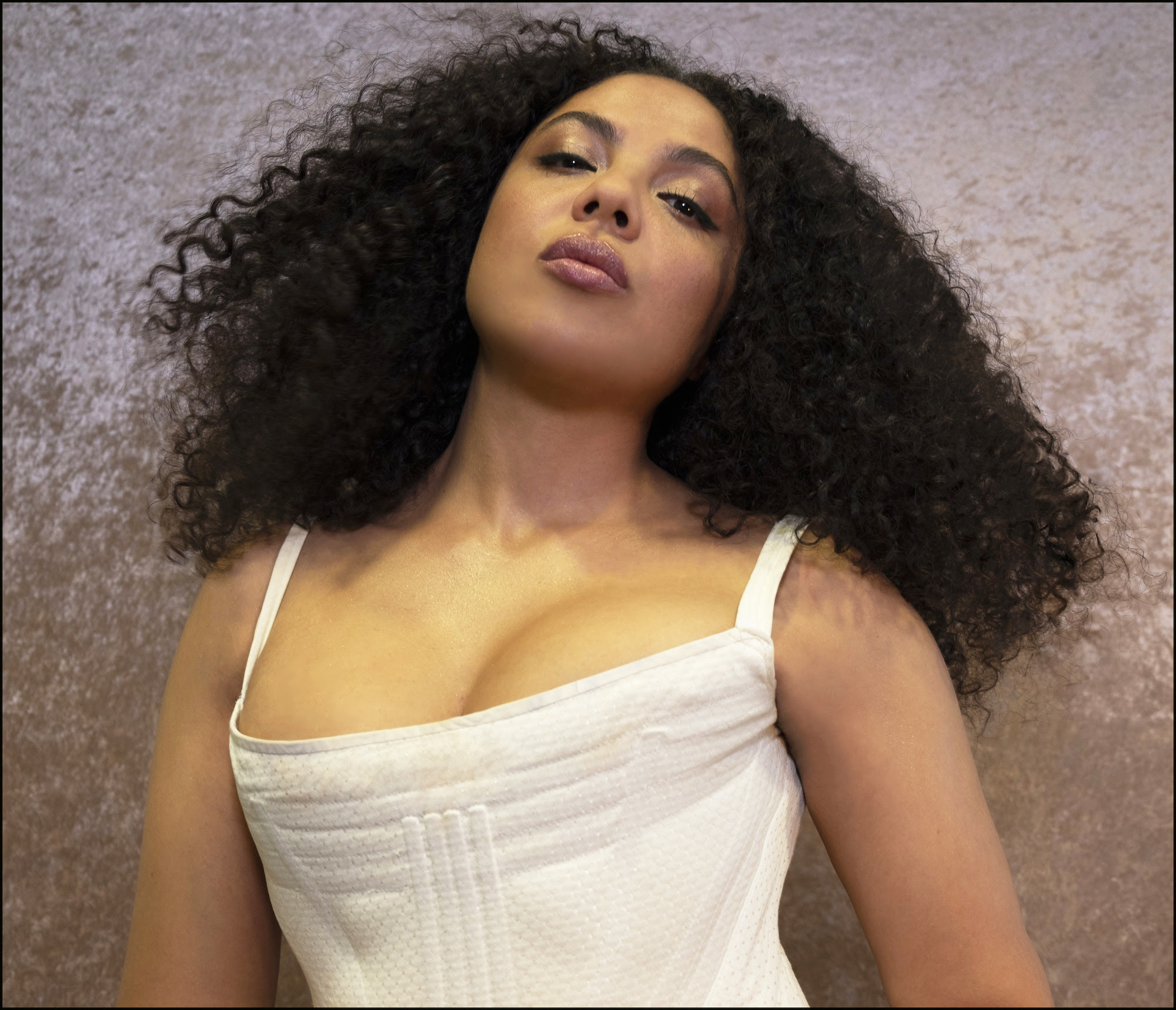 """Rise Up"" by Mapei is Northern Transmissions' 'Song of the Day'"