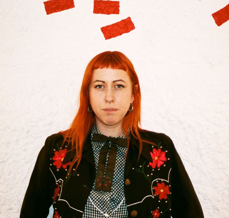Shannon Lay has shared the title-track off her forthcoming release August, available on August 23rd via Sub Pop.