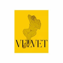 'Neon Brown' by Velvet Negroni, album review by Adam Fink. The new LP from Jeremy Nutzman AKA: Velvet Negrito, is now out via 4AD Records
